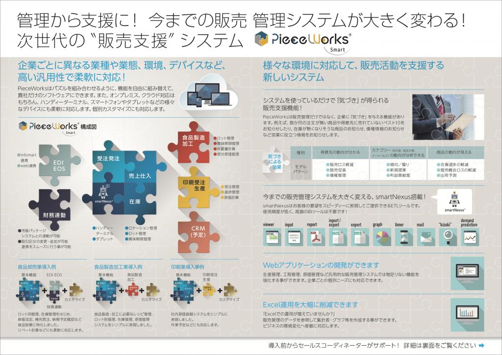 pieceworks_naka